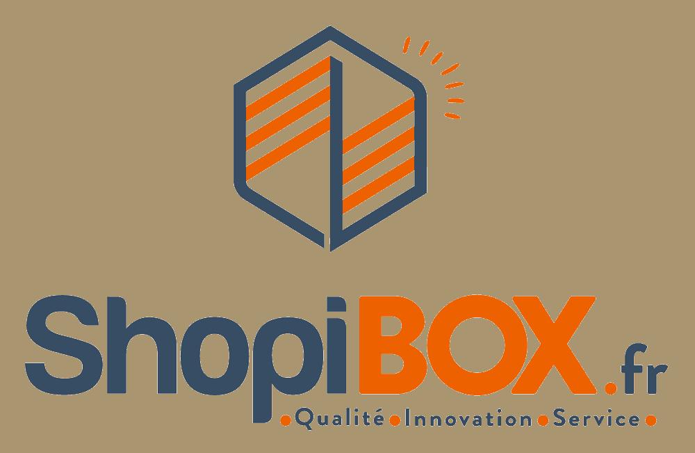 Shopibox.fr